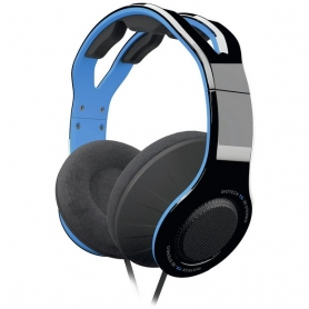 Gioteck TX-30 Stereo Game & Go Headset