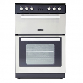 Montpellier Mini Electric Range Cooker