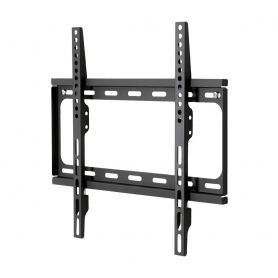 TTAP fixed TV bracket
